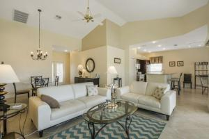 Falcons Glen Home #12950, Holiday homes  Naples - big - 18