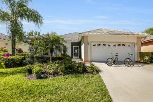 Falcons Glen Home #12950, Holiday homes  Naples - big - 23