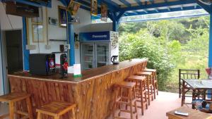 Lakchai Resort - Ban Chek Pae