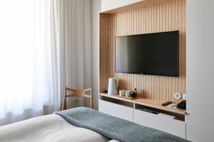 Nordic Light Hotel (23 of 32)