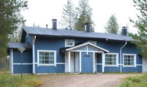 Holiday Club Pyhä Apartments - Pyhätunturi