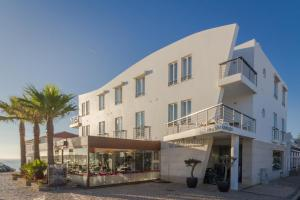 Mareta Beach - Boutique Bed AND Breakfast, Sagres