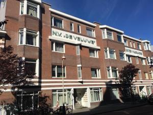 The Hague Shortstay, 2515 VC Den Haag