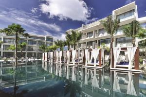 Dream Phuket Hotel & Spa (1 of 79)