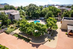 De La Mapa Resort All inclusive, Rezorty  Anapa - big - 30