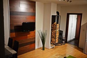 Apartment Alen - Bjelašnica
