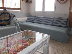 Mogan Mirador, Apartments  Puerto de Mogán - big - 14