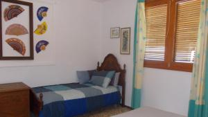 Mogan Mirador, Apartments  Puerto de Mogán - big - 16