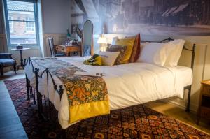 1777. Bedrooms & Breakfast at the Albion (14 of 28)