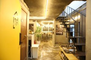 New Hi Jun Guesthouse