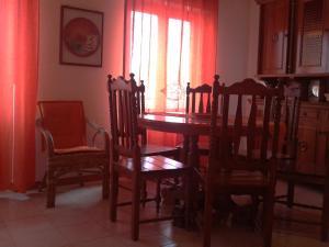 Casa Sardegna La Caletta - AbcAlberghi.com