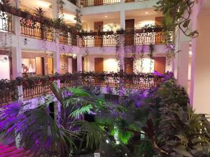 Solitaire Hotel - Glienicke