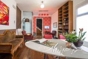 Casa Gaia Padova