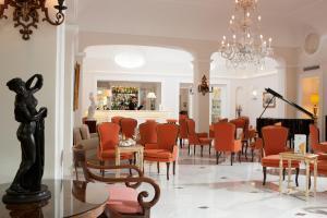 Grand Hotel Ambasciatori (24 of 55)
