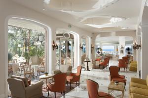 Grand Hotel Ambasciatori (5 of 55)