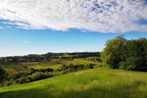 La Gazzeri, Residence&Country House, Aparthotels  Tagliolo Monferrato - big - 99
