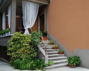 B&B D'Eco Milano - AbcAlberghi.com