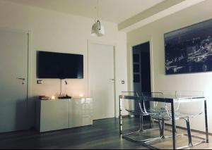 Appartamento gioia - AbcAlberghi.com