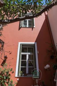 Hostels und Jugendherbergen - Athens Quinta