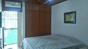 Rancho Quinta do Conde, Alloggi in famiglia  Lauro de Freitas - big - 26