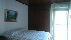 Rancho Quinta do Conde, Alloggi in famiglia  Lauro de Freitas - big - 20
