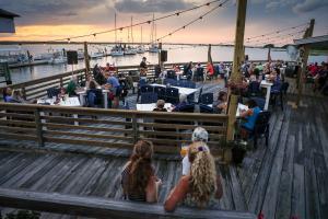 Jekyll Island Club Resort (33 of 64)