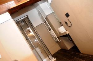 Hosquet Lodge - Accommodation - Breuil-Cervinia