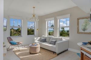 Congress South Beach Residences by Sunnyside Retreats
