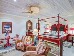 Bequia Beach Hotel (24 of 87)