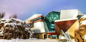 Sparkling Hill Resort & Spa (3 of 31)