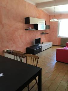 Appartamento paolo - AbcAlberghi.com
