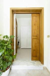 Casa Ermandina - AbcAlberghi.com
