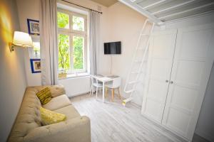 Joy Apartment - Hav Aparts