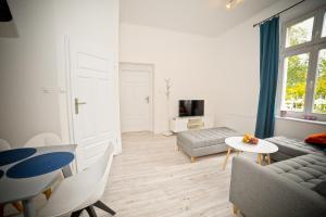 Grace Apartment Hav Aparts