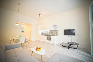 Marcy Apartment Hav Aparts