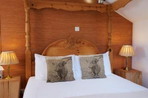 Cottage Lodge (31 of 111)