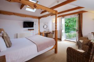 Cottage Lodge (33 of 111)
