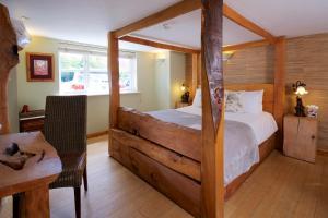 Cottage Lodge (16 of 120)