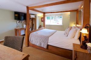 Cottage Lodge (17 of 120)