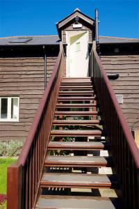 Cottage Lodge (22 of 111)