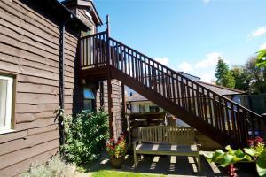 Cottage Lodge (23 of 111)