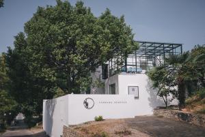 obrázek - Middle-summer Hostel
