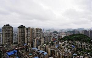 Guiyang That Year Of February Youth Hostel, Hostels  Guiyang - big - 41