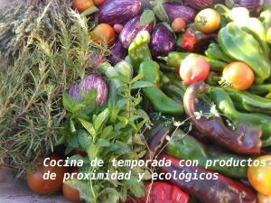 Pou De Beca Allotjaments i agroturisme, Agriturismi  Vall d'Alba - big - 14