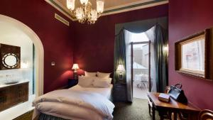 Craig's Royal Hotel (3 of 38)