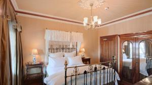 Craig's Royal Hotel (10 of 38)