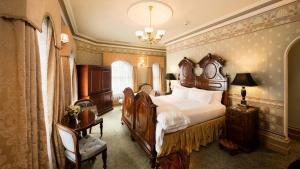 Craig's Royal Hotel (12 of 38)