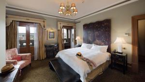 Craig's Royal Hotel (13 of 38)
