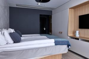 Nordic Light Hotel (17 of 32)