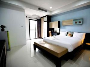 S5 Residence and Cafe - Ban Klang